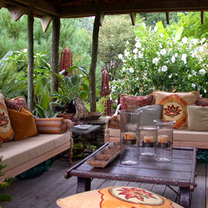 Have Your Outdoor Patio ...