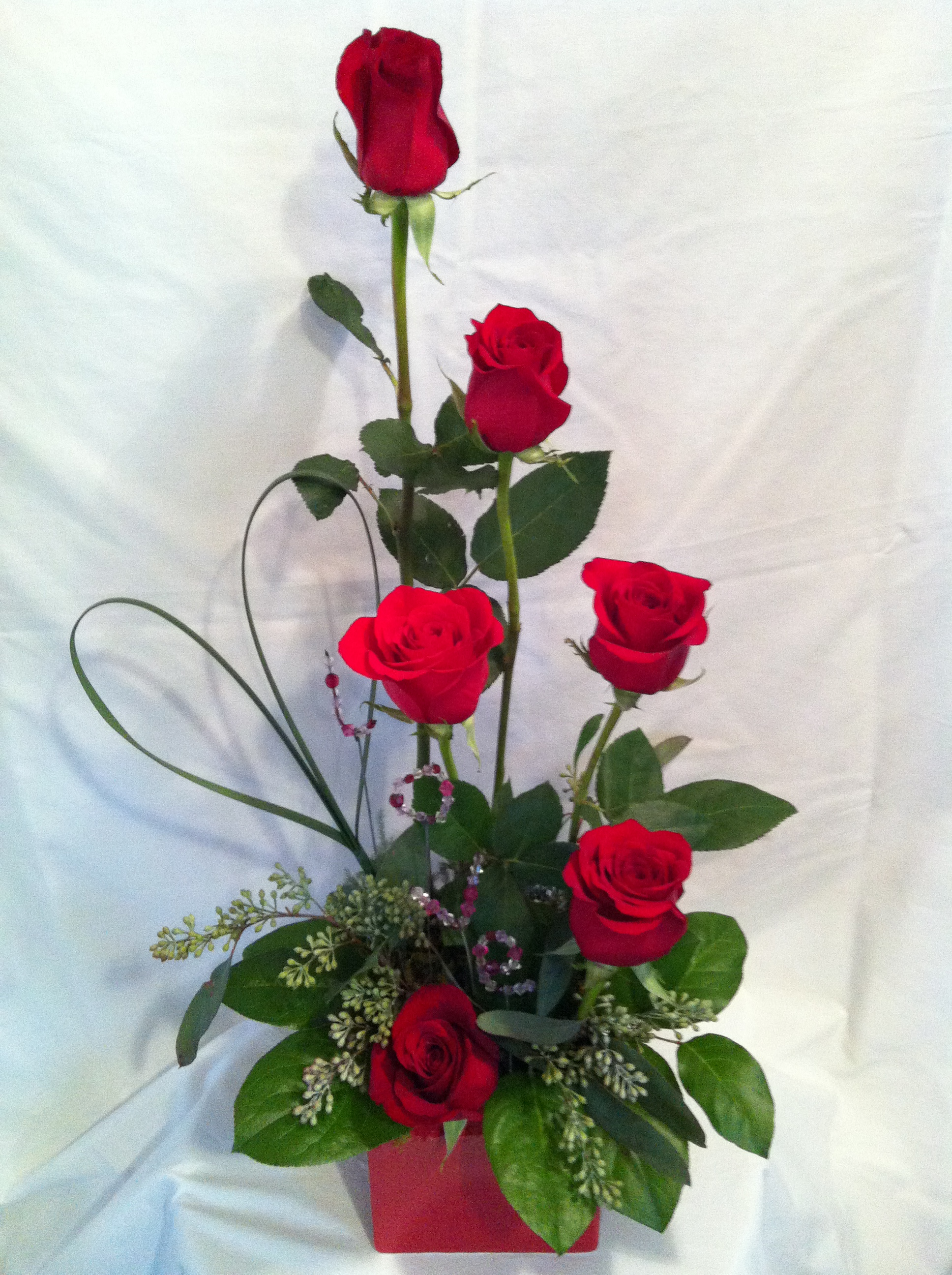Valentine 2013 Designs Dragonfly Floral Gifts And Outdoor Style