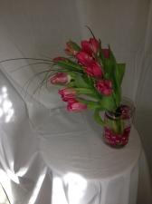 Love Tulips 51.95